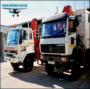 electrical-dept-truck kk